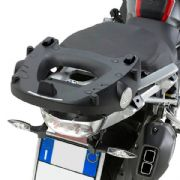 Givi SR5108 Rear Rack R 1200 GS (13 > 18)